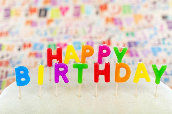 happy-birthday-72160-1280791C58D6-0A07-8D49-409A-4C7528FD4595.jpg